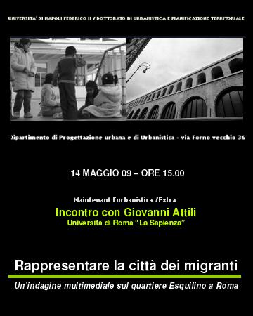 attili_esquilino2