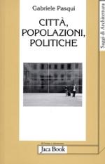 i-boo-citta-popolazioni-politiche-large