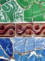mosaico_piastrelle